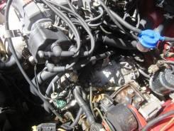 АКПП Toyota Sprinter AE91, 5AF, (A240L562)