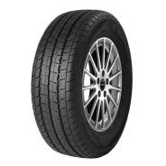 Matador MPS-125 Variant All Weather, C 185 R14 102/100R