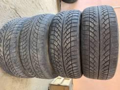 Bridgestone TS-01, 205/50 R16 87V