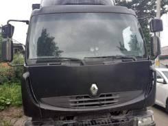 Renault Midlum. Продается грузовик , 4 116куб. см., 5 000кг., 4x2