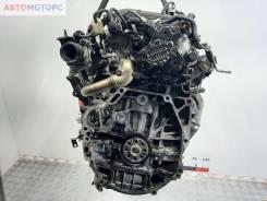 Двигатель Honda Civic 8 (2006-2011) 2007, 2.2 л, дизель (N22A2)