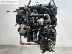 Двигатель BMW 3 Series (E46) 2003, 2 л, дизель (M47D20 (204D4