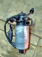 Кронштейн топливного фильтра Kia Sorento 2002-2009