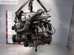 Двигатель Volvo S60 (2000-2009) 2005, 2 л, бензин (B5204T5)