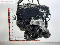 Двигатель Saab 9 3 (2) (2002-2014) 2006, 1.9 л, дизель (Z19DTH)