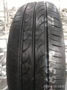 Yokohama BluEarth, 175/60 R15