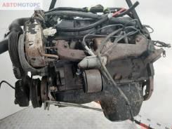 Двигатель Dodge Ram (1994-2002) 2002, 5.9 л, бензин