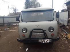 УАЗ-3303. Продам УАЗ 3303, 1 500кг., 4x4