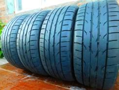 Dunlop Direzza DZ102, 205/50 R16