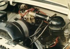Продам двигатель заз 968 автозапчасти 24