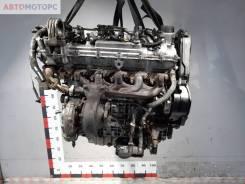 Двигатель Volvo XC 90 (2002-2014) 2004, 2.4л, дизель (D5244T4)