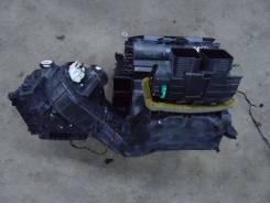 Печка BMW X5