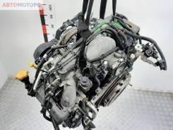Двигатель Subaru Legacy 4 (2003-2009) 2004, 2.5л, бензин (EJ25)