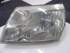 Фара основная Toyota Grand Hiace , L