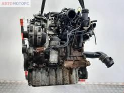 Двигатель Ford C MAX (2003-2010) 2006, 2л, дизель (G6DD)