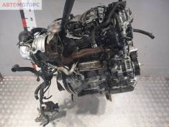 Двигатель Toyota Auris (E15J/E15UT) 2007, 2л, дизель (1AD-FTV)