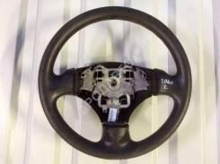 Рулевое колесо Peugeot Peugeot 206 1998-2012