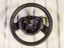 Рулевое колесо Citroen Citroen C4 2005-2011 [4109JT]
