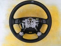 Рулевое колесо Chevrolet Chevrolet Aveo (T200) 2003-2008 [96399733]