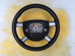 Рулевое колесо Ford Ford Mondeo III 2000-2007 [15713599CCW]
