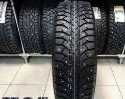 Bridgestone Ice Cruiser 7000, 205/70 R15
