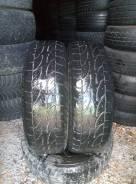 Bridgestone Dueler A/T, 205/70 R15
