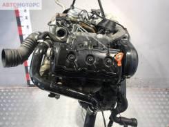 Двигатель Audi A6 C5 (1997-2004) 2000, 2.5л, дизель (AKN)