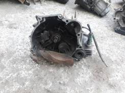 Коробка передач МКПП Hyundai Lantra