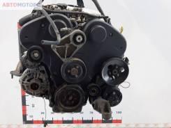 Двигатель Saab 9000 2 (1991-1998) 1995, 3л, бензин (B308L)