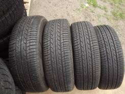 Bridgestone Ecopia EP25, 175/65 R15