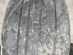 Bridgestone Regno, 235/50 R18
