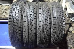 Yokohama Ice Guard IG50, 145/80 R13
