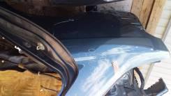 Крыло заднее правое Honda Accord CL