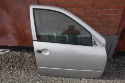 Дверь передняя правая Datsun On-Do 2018