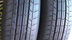Yokohama BluEarth A34, 155/65R14