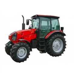 МТЗ 1523.3. Трактор Беларус 1523.3. Под заказ