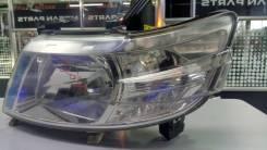 Фара левая (ксенон) Nissan Serena C25