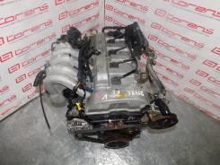 Двигатель Mazda, FS | Установка | Гарантия до 120 дней