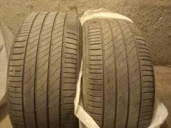 Michelin, 245/50/R18