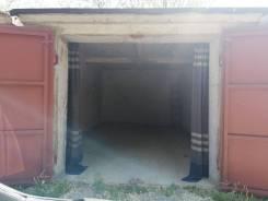 Гаражные блок-комнаты. переулок Облачный 44б, р-н Индустриальный, 22,0кв.м.