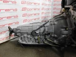 АКПП Lexus, 3UZ-FE, A761E   Гарантия до 30 дней