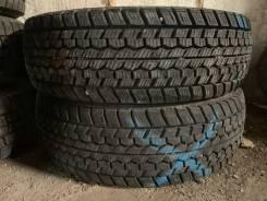 Dunlop, LT 195/70 R15