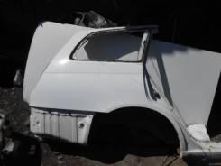 Крыло заднее правое Toyota Caldina 2002, CT197, #T19#