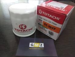 Фильтр масляный Totachi TC1097 Mazda/Nissan/