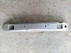Напол переднего бампера Chevrolet Spark М300