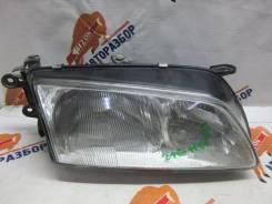 Фара Mazda Capella GF8P, FPDE