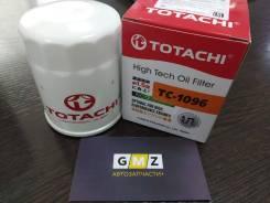 Фильтр масляный Totachi TC1096 Ford/Mitsubishi/Hyundai/Kia/Nissan/