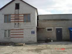 Сдается в аренду здание в г. Спасске-Дальнем