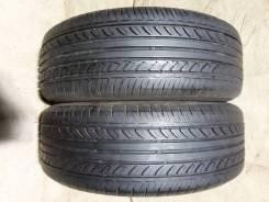 Bridgestone, 205/60 R15