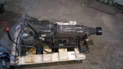 АКПП, Toyota MARK 2, LX80, (A43D E302). 2L-3L